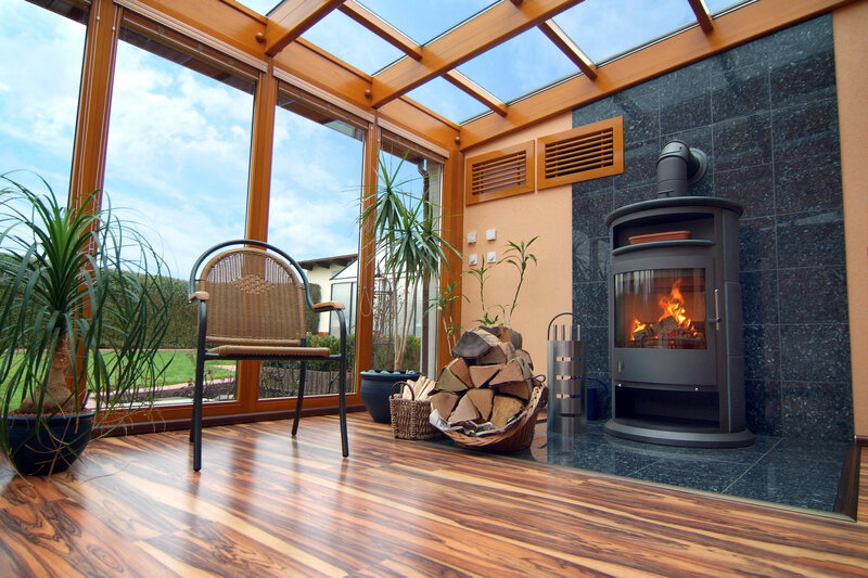 Conservatory Prices in Oxford Oxfordshire